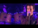 Brandon Flowers - Only The Young Mr. Brightside , Amsterdam, Paradiso 01-06-2015