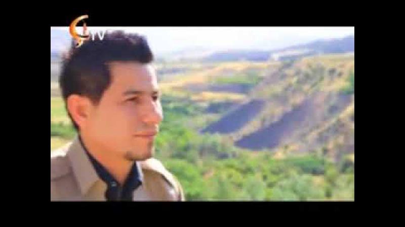 Azad Kurdo Xewnek Girane