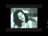 Domino - Patricia Carli