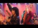 20 фильмов похожих на Camp Rock Музыкальные каникулы ТВ 2008. Молодежные фильмы про по ...