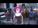 101 djembe parts hand patterns in 34 5 minutes=lesson preview