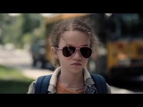 Пикник на обочине (2017) русский трейлер