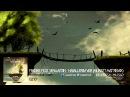 Findike feat. Sena Aydin - Hayallerim Var (Muratt Mat Remix) [Re-Fresh Music]