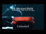 ET MORIEMUR - Liebeslied (Official Video) Death Doom Metal
