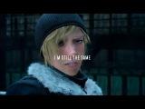 Final Fantasy XV - Prompto GMV