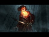 IMMORTALS - Epic Powerful Hybrid Music Mix Epic Massive Orchestral Music