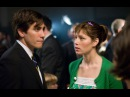 Видео к фильму «Любовная загвоздка» 2013 Трейлер дублированный