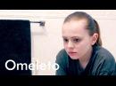 Offside Drama Short Film Omeleto