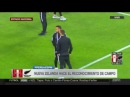 PREVIA Perú vs Nueva Zelanda Previa Repechaje Rusia 2018