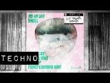 TECHNO Rampa, Adam Port, &ampME - You Are Safe (DJ Tennis Remix) Keinemusik