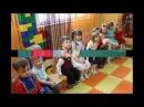8 марта малыши детский сад Маленький Гений Балашиха