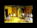 Fernando Sor - Overture from Ballet Alphonse et Leahorel (1823)