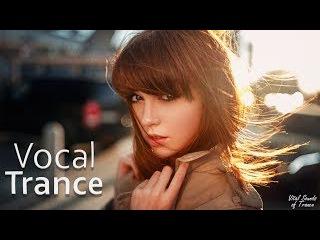 ♫ Amazing Emotional Uplifting Vocal Trance Mix l November 2017 (Vol. 80) ♫