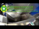300 PE HDPE LDPE LLDPE film crushing washing agglomerating line