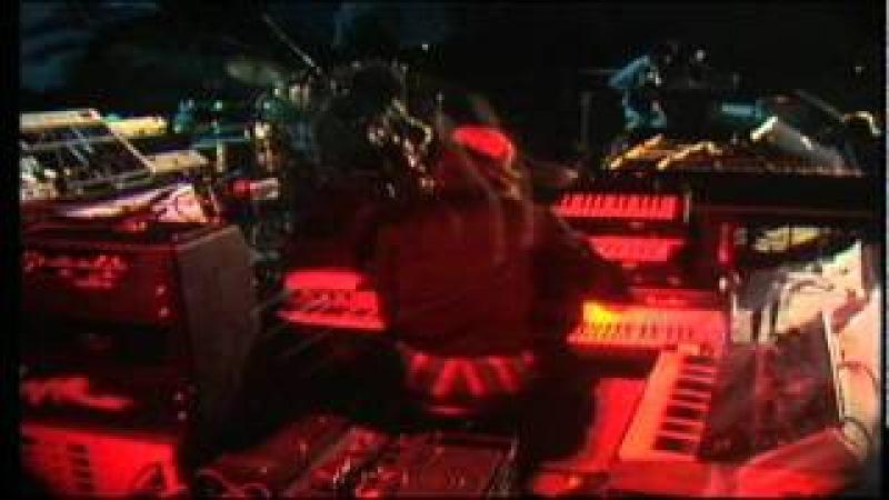 Weather Report Live'75 (Berlin)-