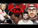 MyХейт - Black Star ВСЕХ ОБМАНУЛ Саша Лимп СЕКРЕТНЫЙ АГЕНТ