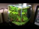 Aquael Shrimp Set 10 литров