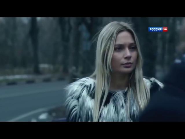 Классная мелодрама 2017. ИЗ БОРДЕЛЯ К ОЛИГАРХУ. Русские мелодрамы 2017