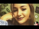 10 cu Iuliana Beregoi