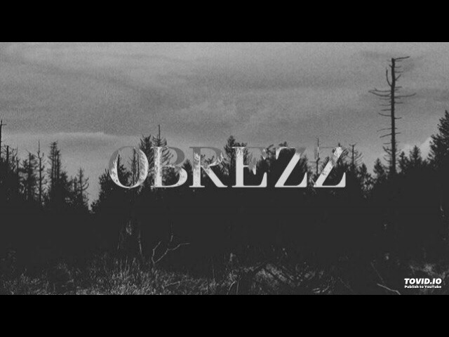 OBREZZ - YOUR DEMONS IN ME