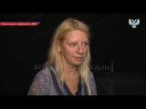 Эксклюзивное интервью со всемирно известной пианисткой  Валентиной Лисицей