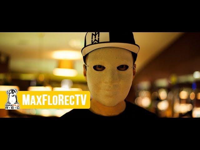 Buka Rahim ft. Fokus, Masia - Z archiwum twarzy (360° video) prod. DiNO | OPTYMISTYCZNIE