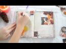 Творческий блокнот Мой личный дневник! (LadyMail)