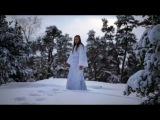 Wintersun - Loneliness (Winter) (E minor)