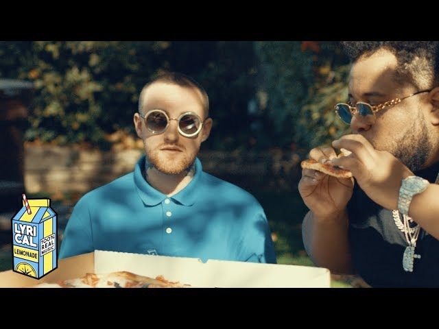 Carnage - Learn How to Watch ft. Mac Miller MadeinTYO (Dir. by @_ColeBennett_)