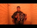 песня Матвея из к ф Дело было в Пенькове