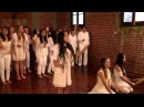 The Hanging Tree Hunger Games Cover by VOENA Children's Choir
