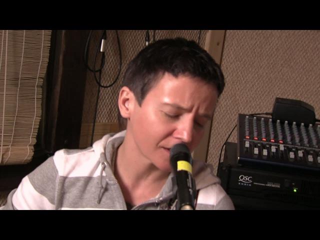 Светлана Сурганова и Петр Малаховский. Sanctum Sanctorum. Live 20.01.2011