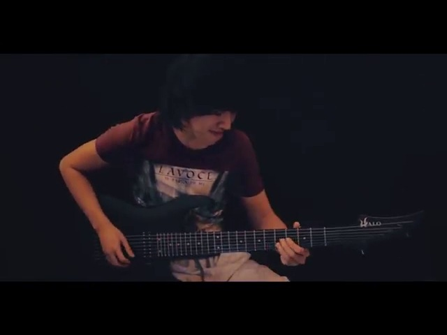 Fall Out Boy Medley (The Phoenix Dance, Dance) - Michael Mac