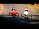 Worlds fastest Gravity Racer Speed With Guy Martin - S02E04