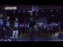 4K Special Battle BoogalooKIN Team VS Khan Team @ Lock Steady Party vol 9 LB PIX x FDR AX700