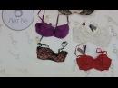 Etam lingerie YOUNG WOMENS 6, сток одежда оптом