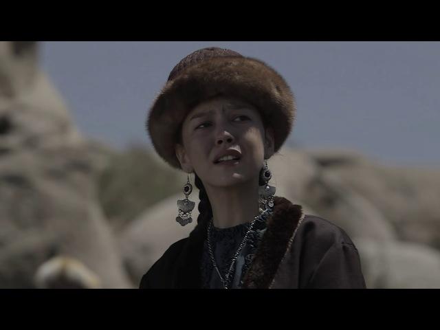 Tar Zaman (Trailer)