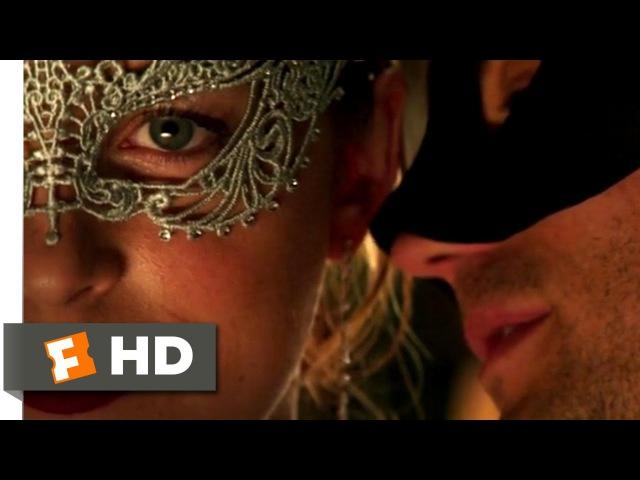 Fifty Shades Darker (2017) - Auction Seduction Scene (2/10)   Movieclips