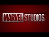7 фильмов Marvel которые выйдут в 2018 году топ фильмов