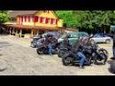 Best Custom of Harley Davidson Softail Breakout Umbau