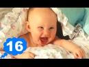 ПРИКОЛЫ С ДЕТЬМИ Смешные дети Видео для детей Funny kids Funny Kids Videos 16