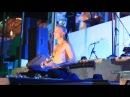 Иллюзионист-йог магические Шары Amazing Illusionist (Kristian Jyoti Vare GOA 2014)
