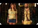 Закон джунглей (2016) трейлер