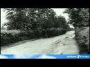 Специальный проект Первого канала к 70-летию Победы: город-воинской славы Псков