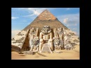 40 ВЕКОВ ОБМАНА Скоро историю человечества придется переписать Куда ушли строители пирамид