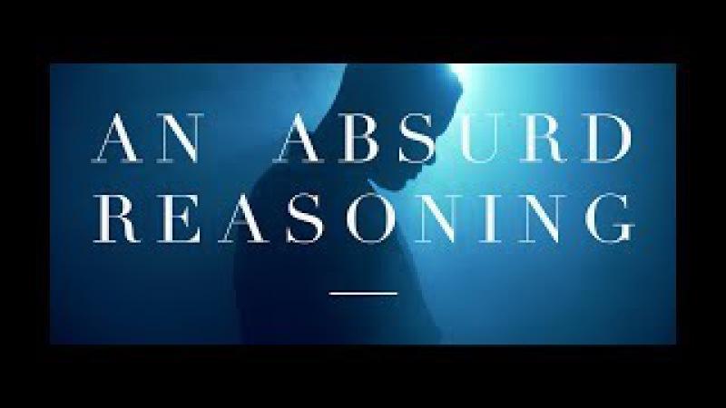 Evil Twin - An Absurd Reasoning Feat. Essa Corr (OFFICIAL VIDEO)