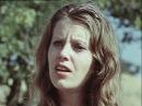 Короли и капуста. 1 серия (1978). Комедия | Фильмы. Золотая коллекция
