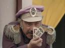 Короли и капуста. 2 серия (1978). Комедия | Фильмы. Золотая коллекция