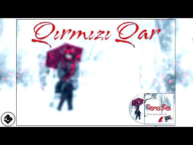 Slayer S9 - Qirmizi qar ft Liberant
