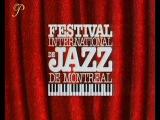 Cassandra Wilson - Jazz de Montreal - 1995 (part 1) #VocalJazz